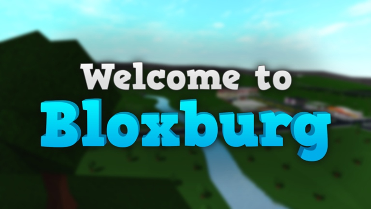 Roblox Welcome to Bloxburg Codes don t exist here s why Pro