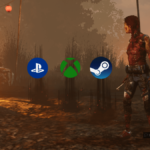 Matchmaking with multiple platforms.