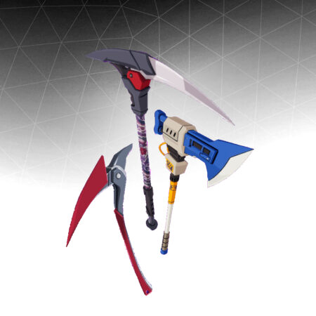 Infiltration Tools Pack