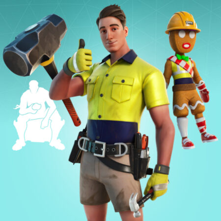 LazarBeam Bundle