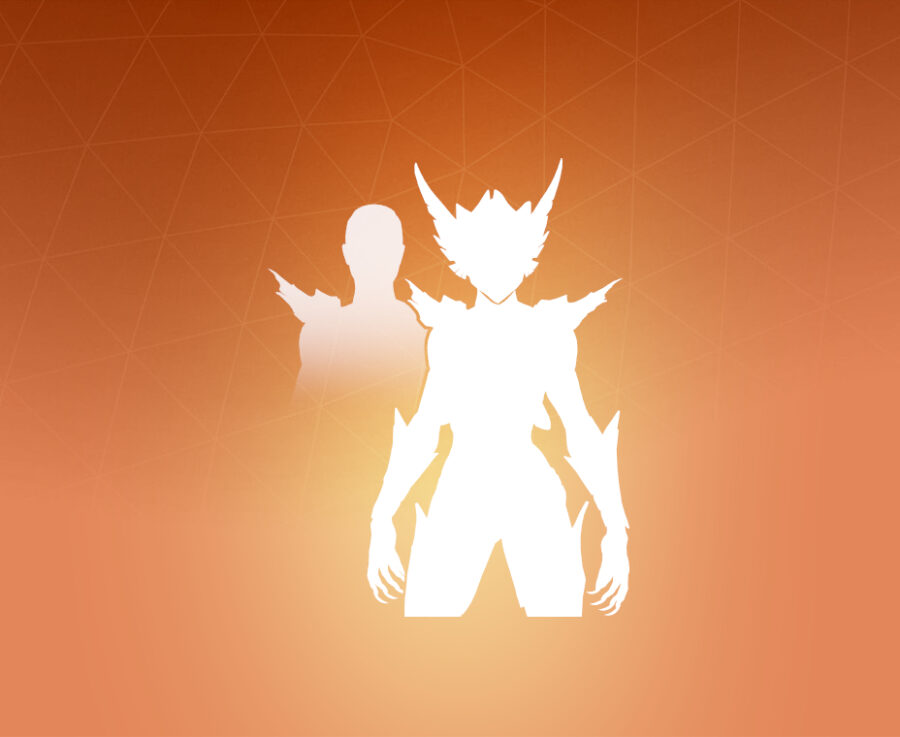 Tower Guard Emote