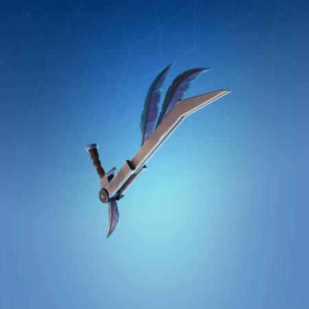 Razor Wing
