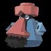 Probopass in Pokemon.