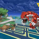 Pokemon Electric Weaknesses