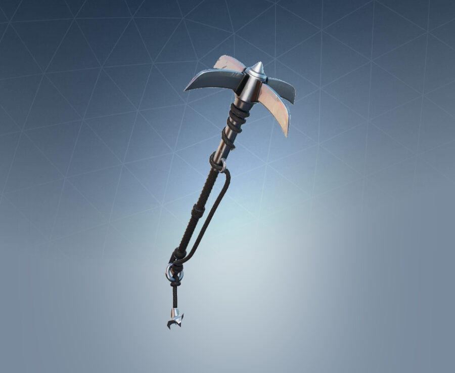 The Cats Claw Harvesting Tool