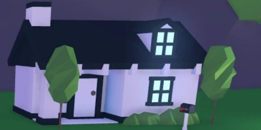Best Adopt Me House Ideas Pro Game Guides