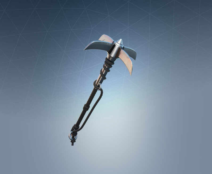 Catwoman's Grappling Claw Harvesting Tool