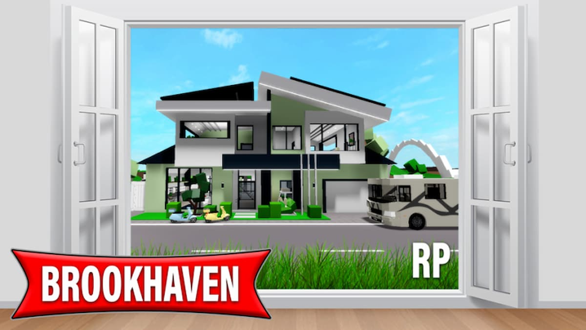 Where is the Auto Shop in Roblox Brookhaven? Pro Game Guides