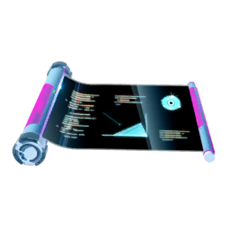 A Charged TM item in Pokemon Go