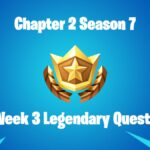 Fortnite Cheat Sheet Title for C2S7W3