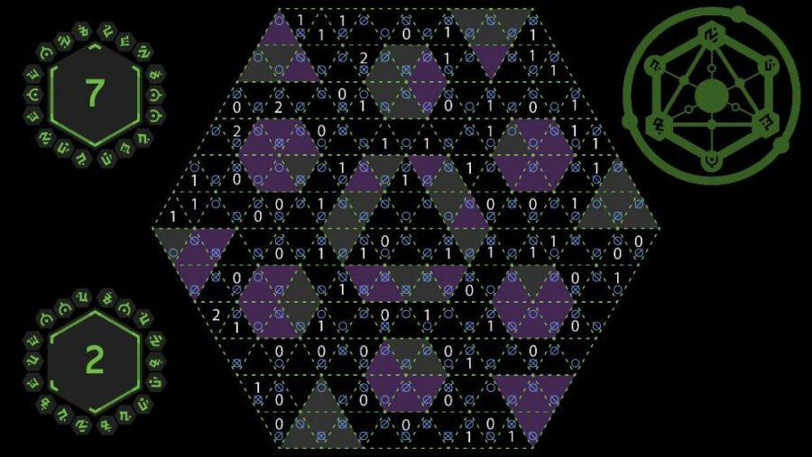 Fortnite teaser puzzle 10.