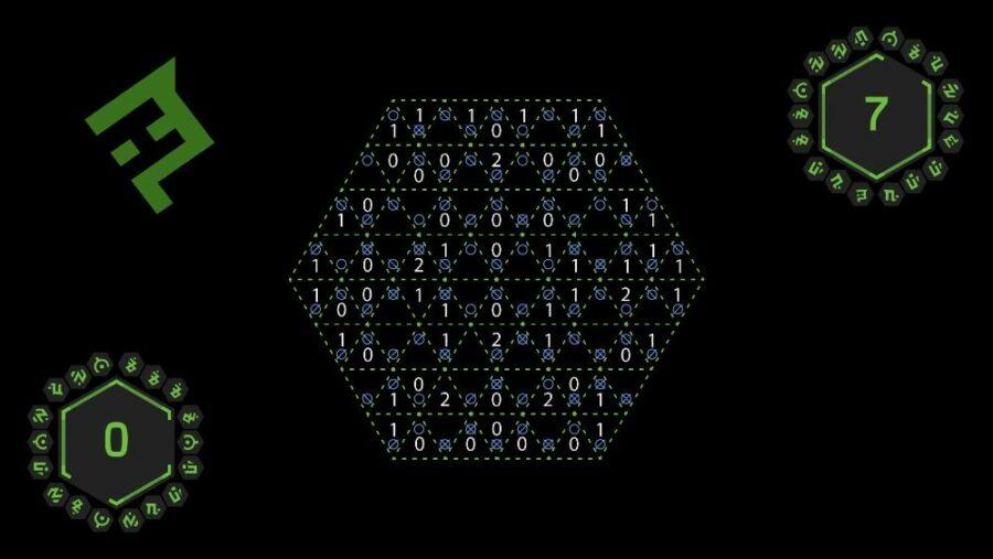 Fortnite TEaser puzzle 3