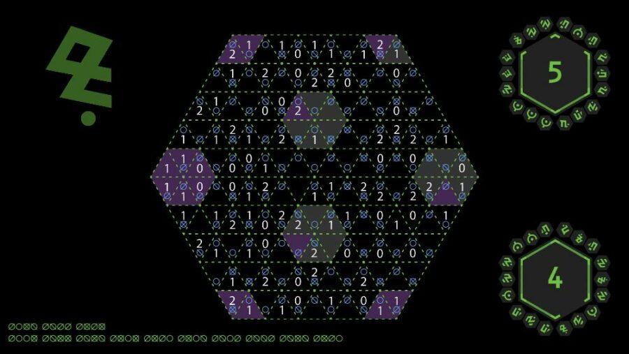 Fortnite teaser puzzle #6.