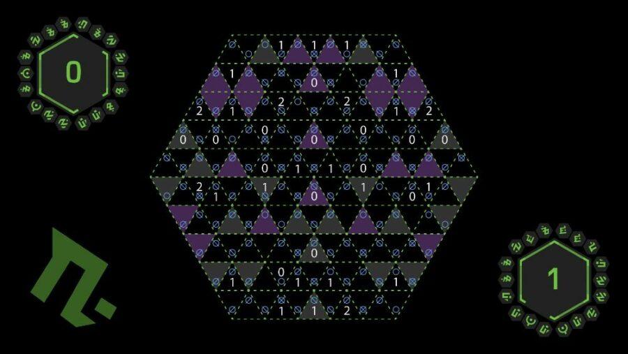 Fortnite teaser puzzle #8.