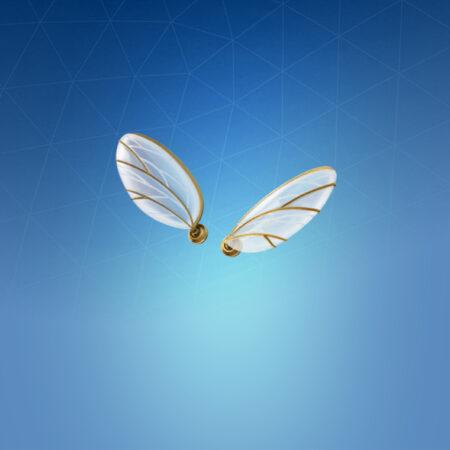 Personal Pollinators