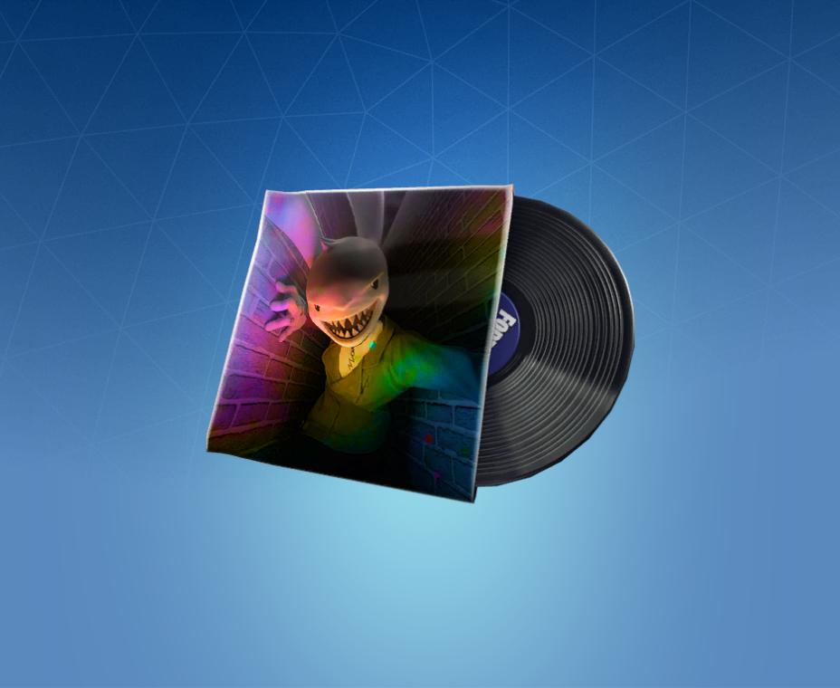Fortnite Fishstick Glider Music Fortnite Axe 2 Grind Music Pro Game Guides