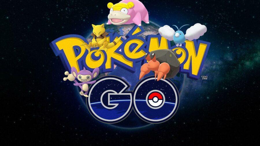 The Pokemon Go Spotlight Hour June 2021 Pokemon