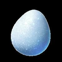 A Lucky Egg in Pokemon Go