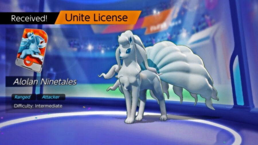 Feature-Pokemon-Unite-Free-Pokemon