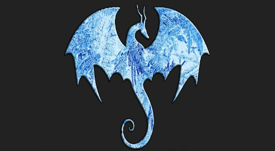 World of Dragons Mod Image