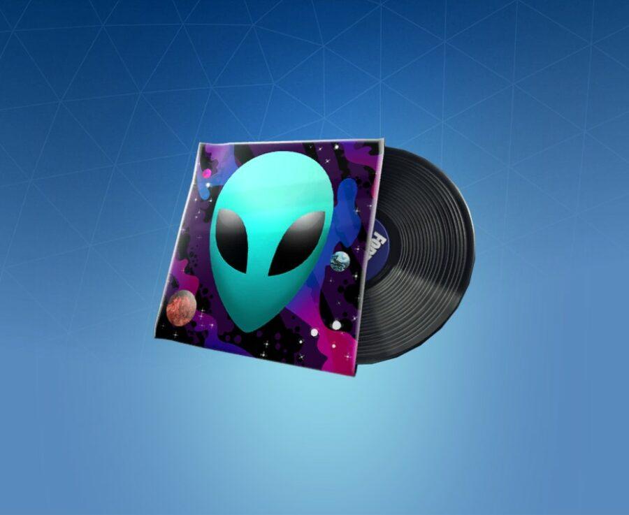 Invasion Remix Music