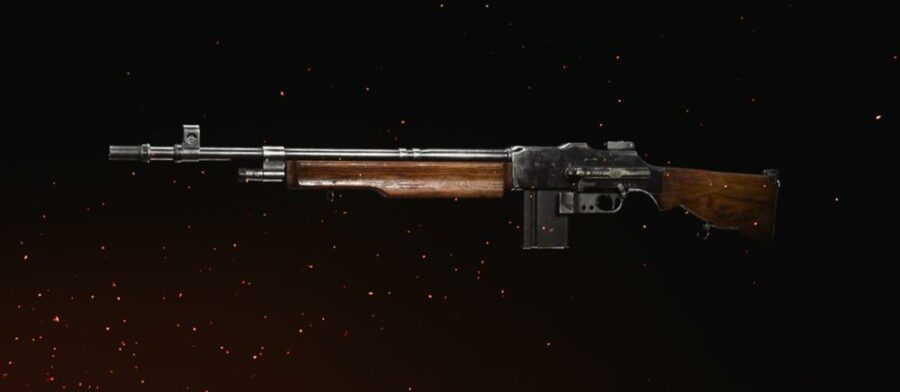 bar attachments in call of duty vanguard