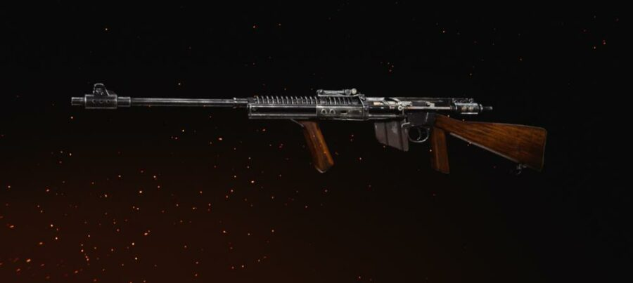 nz-41 attachments in call of duty vanguard