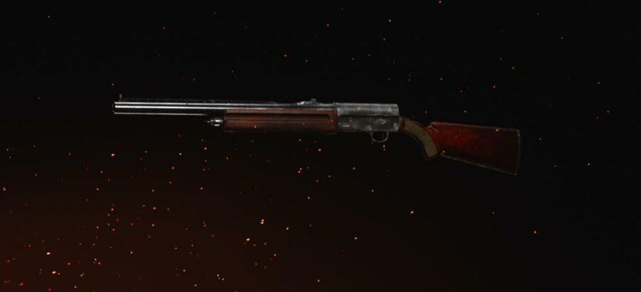 auto loading shotgun attachments in call of duty vanguard
