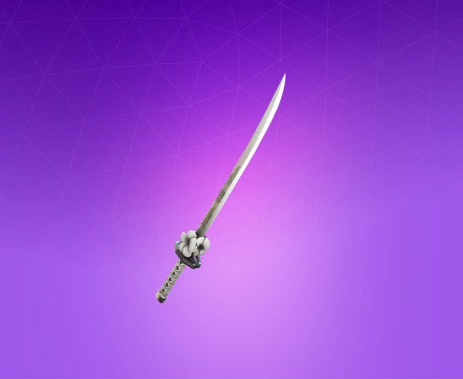 Demonslayer Blade Harvesting Tool