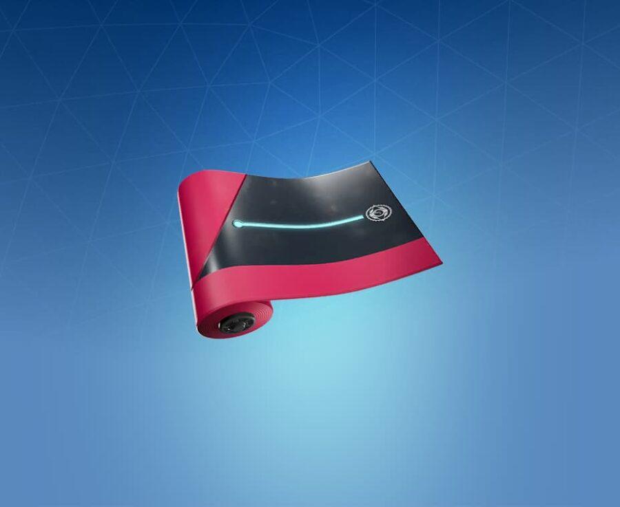IO Elite Spec Wrap