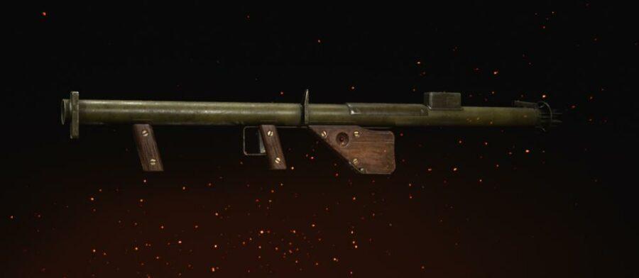 m1 bazooka in call of duty vanguard