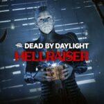 Image of Dead by Daylight Hellraiser via Behaviour Interactive