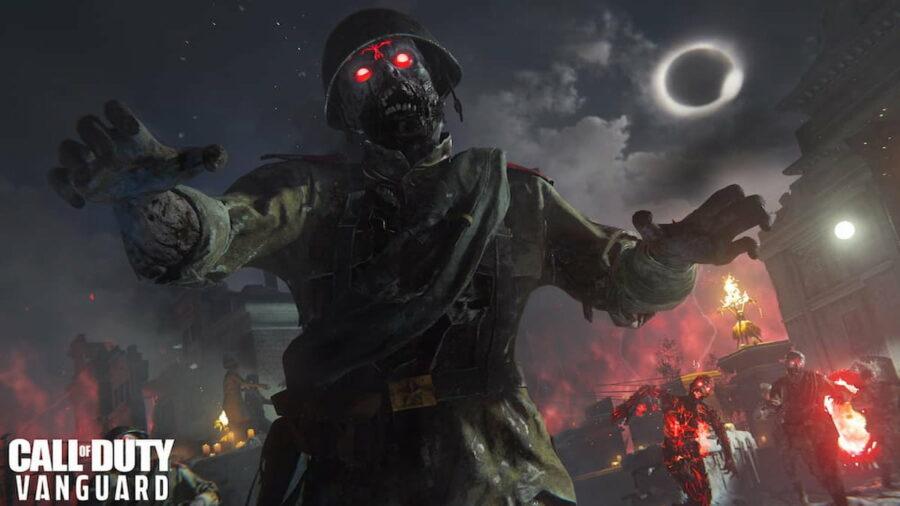 call-of-duty-vanguard-zombies