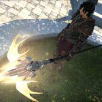 Final-Fantasy-XIV-Anima-Weapon-Dragoon