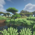 minecraft-best-textures