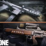 em2 and tec 9 in warzone
