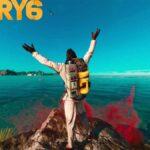 far cry 6 supremo