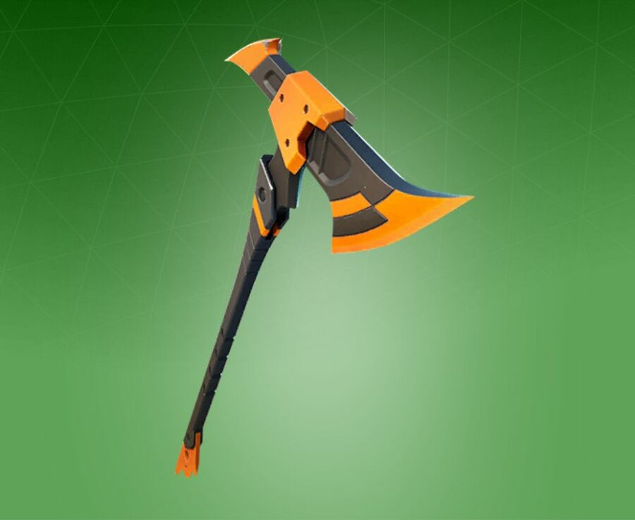 All-Weather Extractor Harvesting Tool